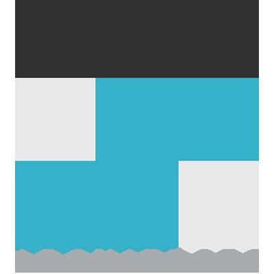 SPVPOOLS