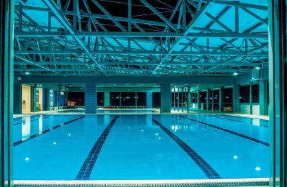 Athletic_pools_23