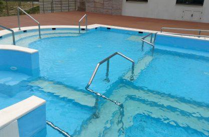 health_pools_14